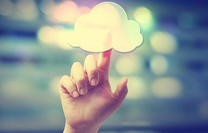 cloud migration nuvollo